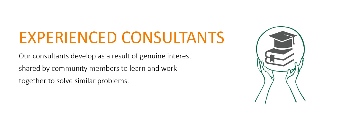 consultants_banner