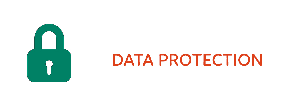 banner-data-protection