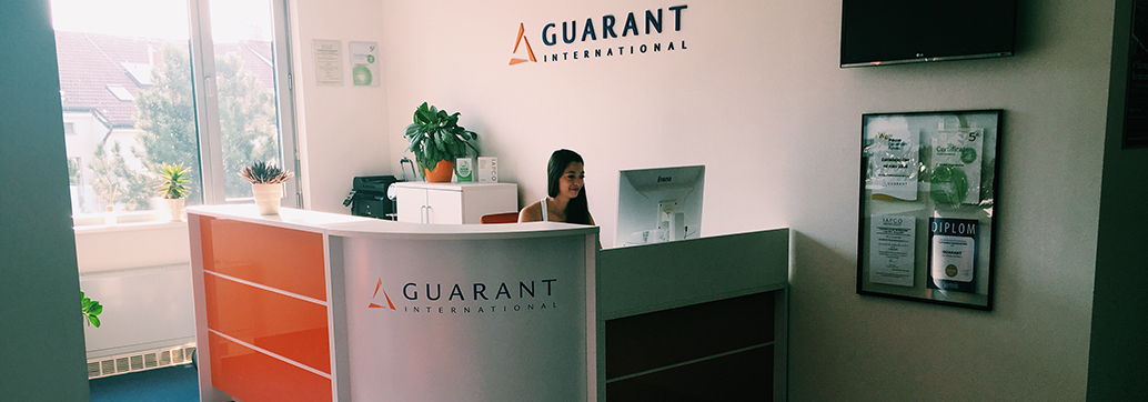 banner-index-guarant-desk