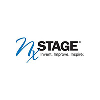 Nx_Stage